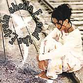 Sheila E. : Writes of Passage Soul/R & B 1 Disc Cd