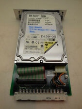 Tokyo Electron TEL Unity 2 Hard Drive with 30 day warranty