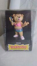 Bad Taste Bears Figurine: SHAZ  New Novelty Gag Gift Nasty Adult Funny Offensive