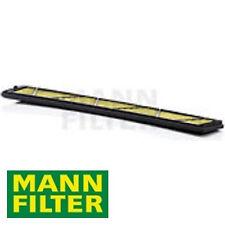 MANN-FILTER Innenraumfilter Filter Innenraum FP6724