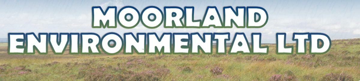 Moorland Environmental Ltd