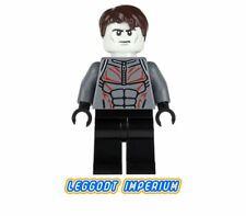 LEGO Minifigure - Extremis Soldier - Marvel Iron Man minifig sh071 FREE POST