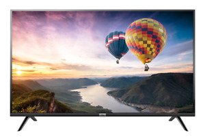 TCL Series S 40 inch S6800 Full HD TV AI-IN 40S6800FS