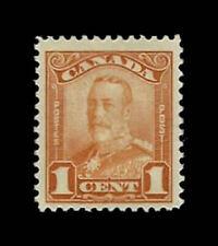 1928 Canada Sc#149  King George V - Mint VF   H (twice) OG