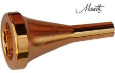 Monette trombone  Resonance TS6 S1