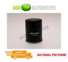 PETROL OIL FILTER 48140033 FOR TOYOTA ESTIMA 2.4 156 BHP 2000-06