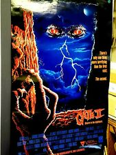 Gate 2   -movie poster -1992