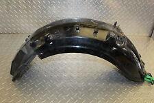 1996 YAMAHA VIRAGO 750 XV750 REAR BACK WHEEL FENDER MUD GUARD