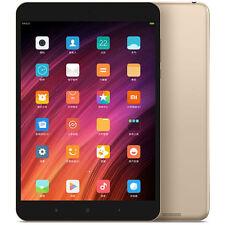 """7.9"""" Xiaomi Mipad 3 MI Pad 3 Media Tek MT8176 Hexa Core Android 7 Tablet PC WIFI"""