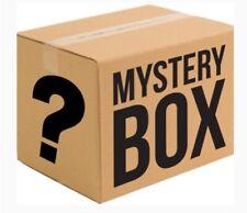 Surprise Fidget Toy Box (6 Items) Including Pop it
