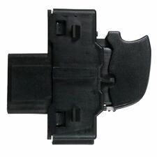 Door Power Window Switch Front Right Wells SW10199