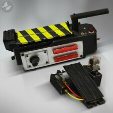 -=] HOLLYWOOD COLLECTIBLES - Ghostbusters Ghost Trap prop Replica 1/1 [=-
