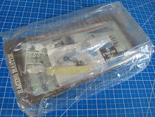 New Vintage Tamiya 1/12 Porsche 956 Racing MK.5 (MB) Body Parts Set No 5213