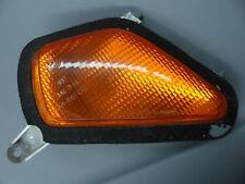 BMW Right Turn Indicator 1989 - 1990 K 75 RT 63231459096