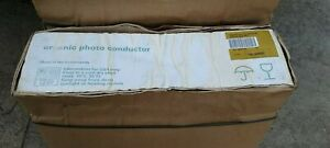 Genuine OCE OPC VARIOPRINT PhotoConductor 1060017423 For 6000/6160/6200/6320
