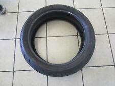 13. Reifen Bridgestone 180/55ZR17 M/C Battlax BT016 Hypersport 4,1mm 2016