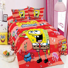 Striped with Two-Piece Items in Set Quilt Covers | eBay : spongebob quilt cover - Adamdwight.com