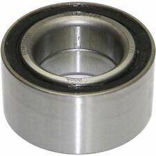New Wheel Bearing (Front Or Rear, LH=RH Side) for Porsche 914 1970 to 2013
