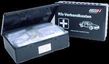 Verbandkasten für KFZ Standard - Car1 CO 6000