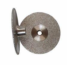 "4"" Vacuum brazed diamond cup wheel/wheels - Coarse"