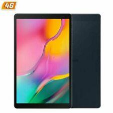 Tablets Samsung Galaxy Tab A con 32GB de almacenaje