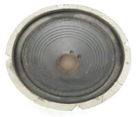 Vintage Fisher W208 6732B 10 Inch Speaker - Tested WORKS