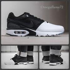 "Nike Air Max BW Ultra SE ""Contrast"" , 844967-101, Sz  UK 7.5 EU 42, US 8.5,"