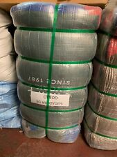 Mixed Used Winter Clothing Grade A Wholesale 100Lbs Bales