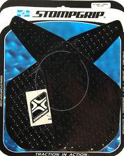 STOMPGRIP TANK PADS Yamaha FZ1 06-12 No. 55-1-009B