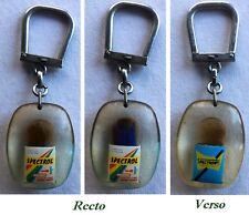 Porte clés Bourbon mobile Spectrol