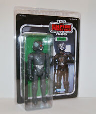 Gentle Giant Ltd Kenner Star Wars Jumbo 4-LOM 12'' Action Figure