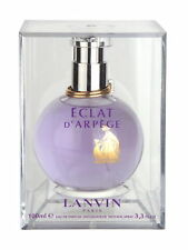 Lanvin Eclat D'Arpege Eau De Parfum Women 100ml 100% Original