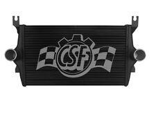 Intercooler CSF 6017