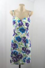 Dangerfield Floral Dresses for Women