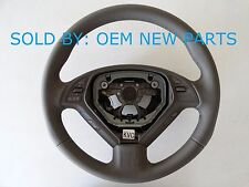 G35 G37 G25 Sedan Q60 G Coupe Infiniti Steering Wheel NEW OEM Genuine 48430JK02C