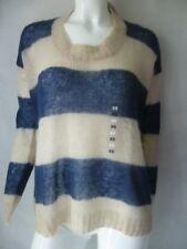 Marc O´Polo Pullover Damen Gr. XS/S MohairWolle Gemisch***NEU