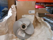New 2006 SeaDoo GTX Supercharged Stainless Steel Impeller 267000213