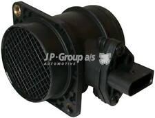DEBIMETRE D AIR MASSIQUE JP GROUP VW GOLF IV 1.9 TDI 115CH