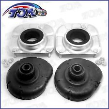 NEW SET of  Strut Mount and Bushing  For Volvo V70 S70 850 # 3546189, 8646713