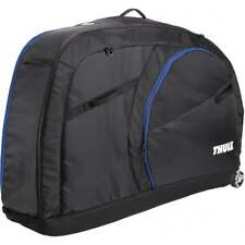 Thule RoundTrip Traveller Padded Bike Carry Bag Case