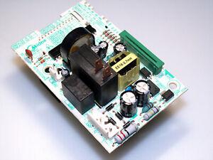 Midea EMXAUXX-02-K (MD2005LSB MD1001LSB) Microwave Oven Control Board