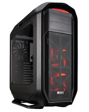 Corsair Graphite Series Black ATX Full Tower 780T Full Tower PC Case