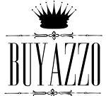 buyazzo-shop