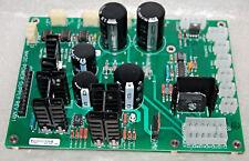 GENERIC M42C POWER SUPPLY PC BOARD