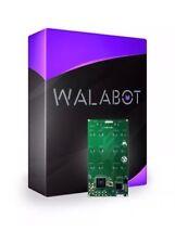 Walabot: FCC: 2AHIS - VMAKER