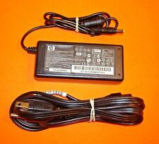 GENUINE HP SERIES PPP009H  239427-003  237704-001 ADAPTER  18.5 V  3.5 A   A3.6