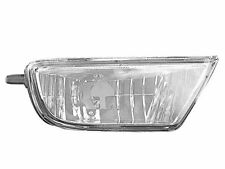 DEPO 1998-2003 Toyota Sienna Replacement Fog Light Lamp Unit Right = Passenger