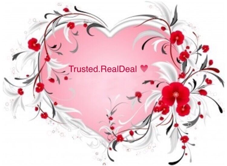 Trusted.RealDeal