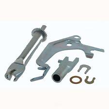 Drum Brake Self Adjuster Repair Kit-4WD Rear Left Carlson 12548