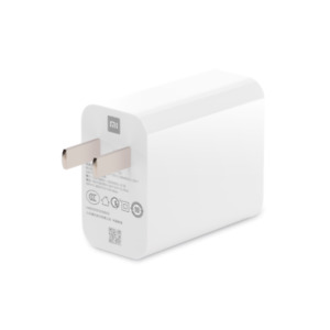Xiaomi 10 Redmi K30 Pro 10X Pro 33W Fast Charging Wall Charger Power Adapter